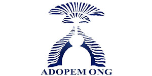 http://www.adopem.org.do/