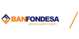 https://banfondesa.com.do/