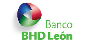 https://www.bhdleon.com.do