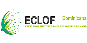 http://eclof.org.do/