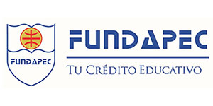 https://www.fundapec.edu.do/