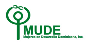 http://www.mude.org.do/