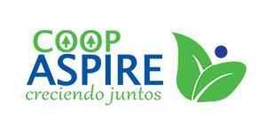 logo-coopaspire