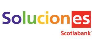 logo-solucionesscotiabank