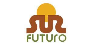 logo-surfuturo